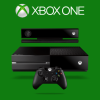 Microsoft unveiled Xbox One