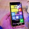 Nokia Lumia 1520 up for pre-order at RM1,999