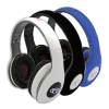 TECH TITAN TT-HS4900 Headset