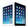 iPad Air lands in Malaysia, priced from RM1599
