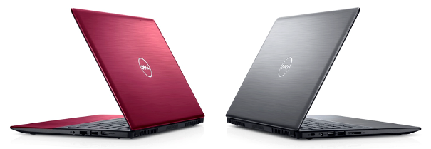 Dell Vostro 5460 The Thinnest Laptop To Date